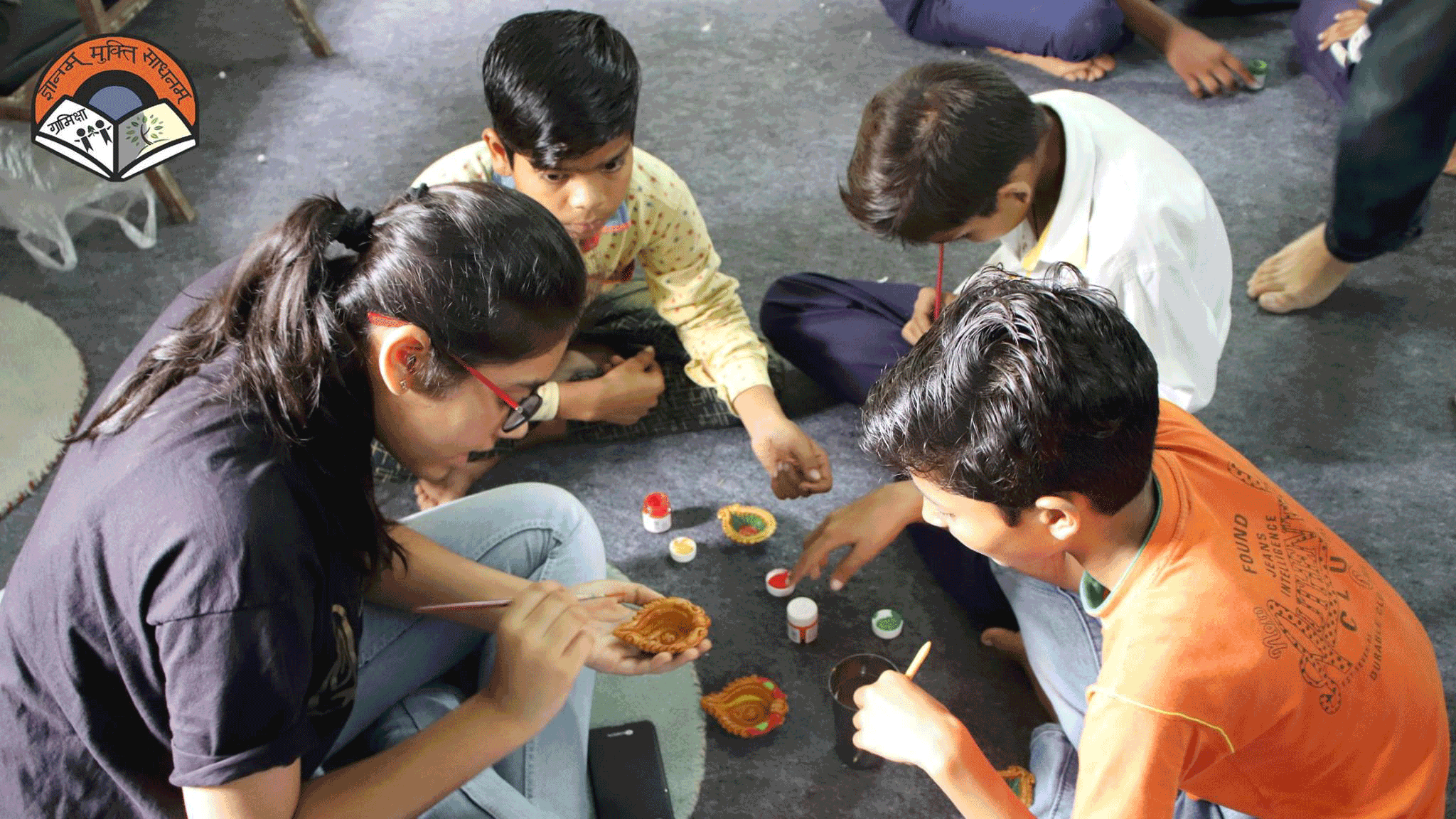 child-education-2
